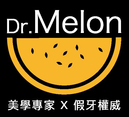 林錫奎牙醫師 | 台北牙醫推薦 假牙專家打造堅固的美齒